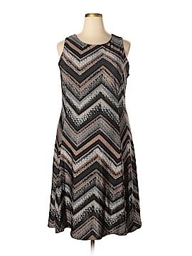 True Envy Casual Dress Size 20 (Plus)