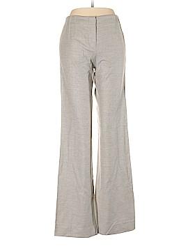 Jil Sander Wool Pants Size 38 (36)