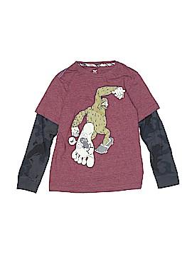 Shaun White Sweatshirt Size M (Youth)