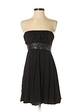 KUPCAKE USA Casual Dress Size S