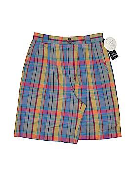 Giorgio Sant'Angelo Shorts Size 14