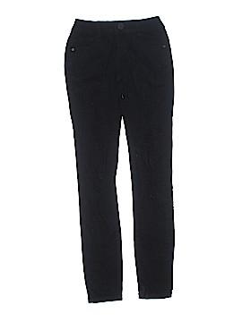 GB Girls Jeans Size X-Small (Kids)