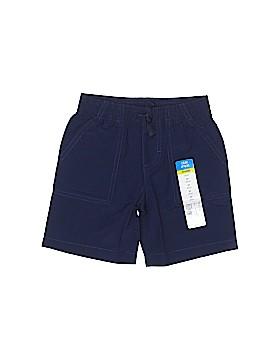 Okie Dokie Khaki Shorts Size 3T