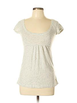 Ruehl No. 925 Short Sleeve Top Size M