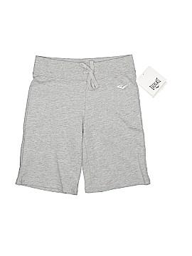 Everlast Athletic Shorts Size 7 - 8