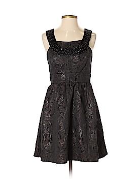 Decode 1.8 Cocktail Dress Size 4