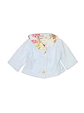 Baby Lulu Cardigan Size 12 mo