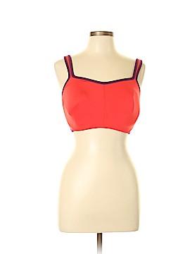 Natori Sports Bra Size XL