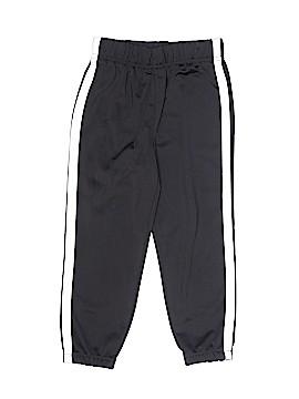 Okie Dokie Track Pants Size 5T