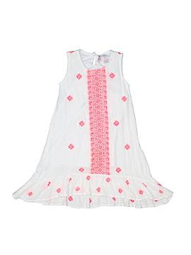 Japna Kids Dress Size 5