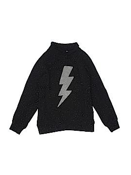 Mossimo Sweatshirt Size 8 - 10