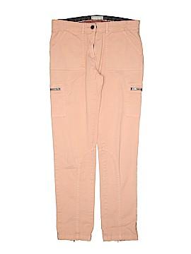 Stella McCartney Cargo Pants Size 14