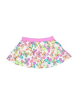 Jumping Beans Skirt Size 24 mo