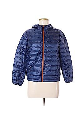 Uniqlo Track Jacket Size 11