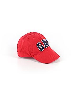 Baby Gap Baseball Cap  One Size (Kids)