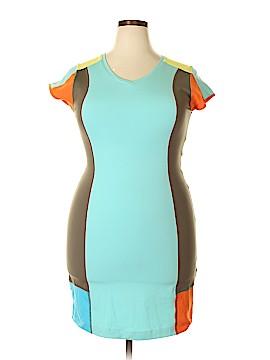 Title Nine Active Dress Size 1X (Plus)