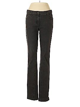 Jeanology Jeans Size 8
