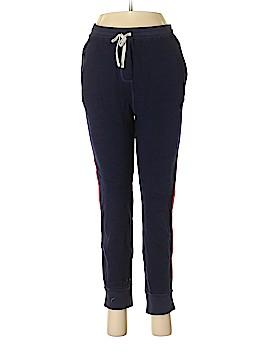 Sundry Sweatpants Size Med (2)