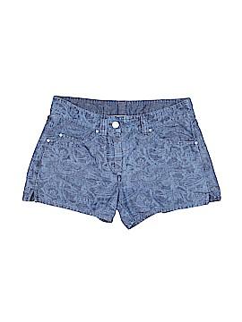 Étoile Isabel Marant Shorts Size 36 (FR)