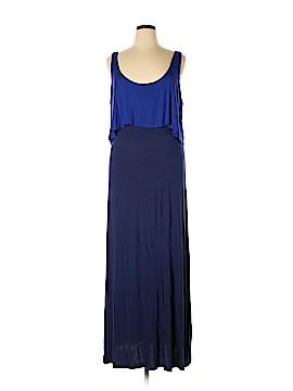 August Salt Casual Dress Size XL