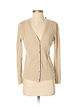Jones New York Collection Cardigan Size S (Petite)
