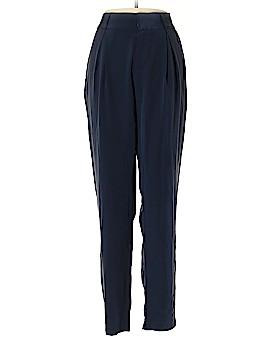 Joie Silk Pants Size 6