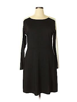 Harve Benard Casual Dress Size XL