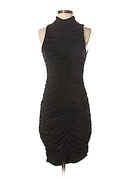 Akiko Cocktail Dress Size XS