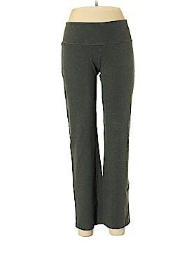 The Girls Sweatpants Size L