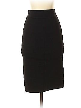 Diane von Furstenberg Wool Skirt Size 0