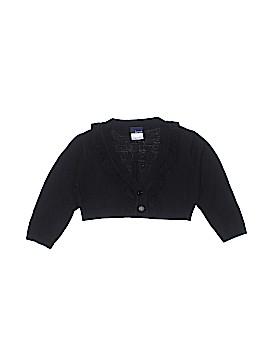 Basic Editions Cardigan Size 7