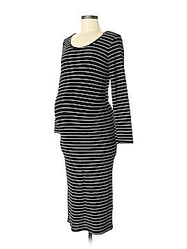 Monrow Casual Dress Size M (Maternity)