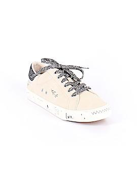 Zara Kids Sneakers Size 4 1/2
