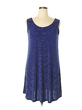 Jostar Casual Dress Size XL