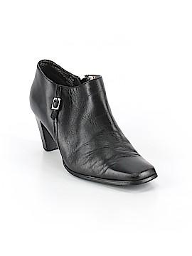 Markon Ankle Boots Size 7 1/2