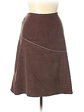 Aventura Casual Skirt Size 14