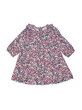 Cath Kids Dress Size 12-18 mo