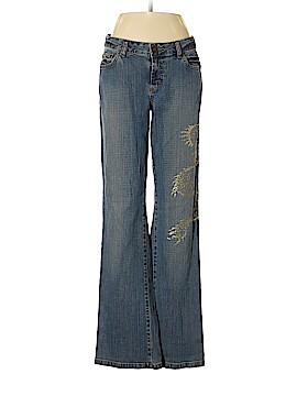 Metro7 Jeans Size 6