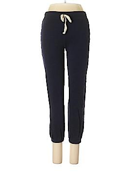 J. Crew Sweatpants Size XXS
