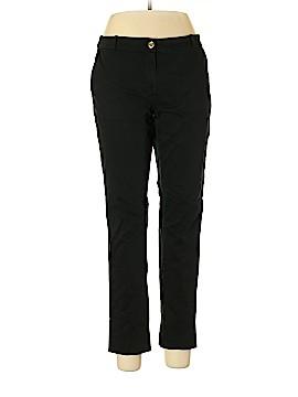 MICHAEL Michael Kors Khakis Size 12