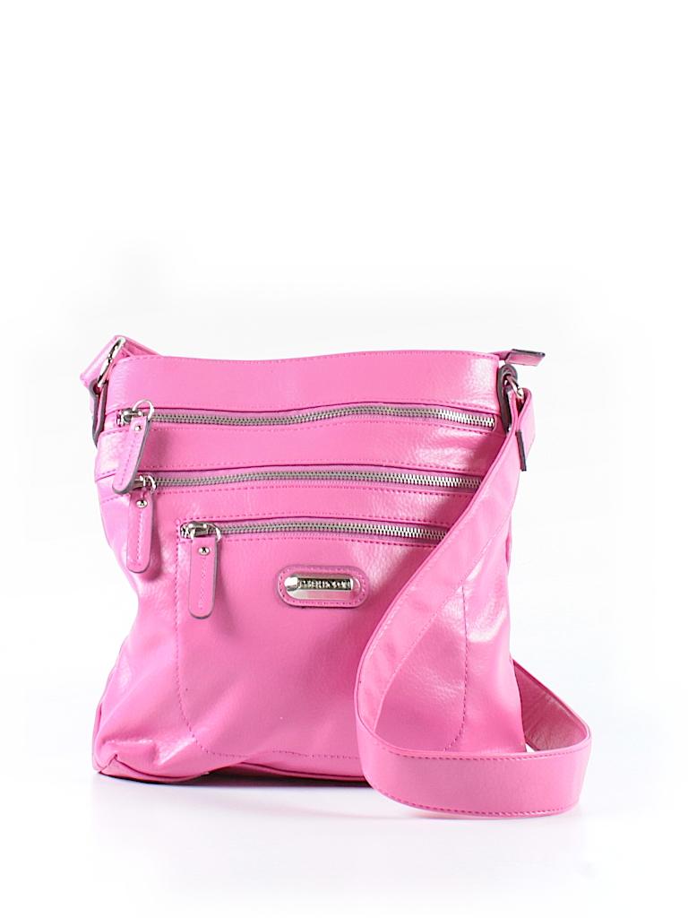 Tyler Rodan Women Crossbody Bag One Size