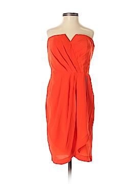 Yumi Kim Cocktail Dress Size M