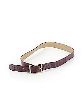 New York & Company Belt Size S
