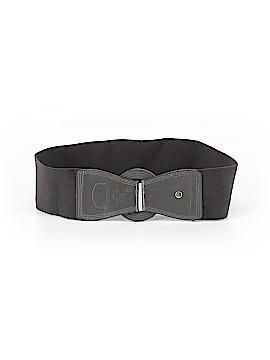New York & Company Belt Size Med - Lg