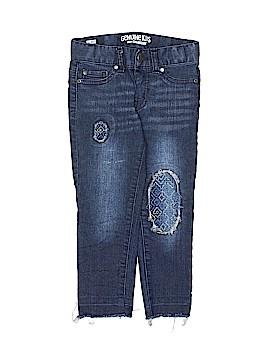 Genuine Kids from Oshkosh Jeans Size 3T