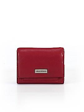 Pelle Studio Leather Wallet One Size