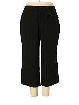 Vince Camuto Dress Pants Size 18 (Plus)