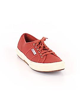 Superga Sneakers Size 41 (EU)