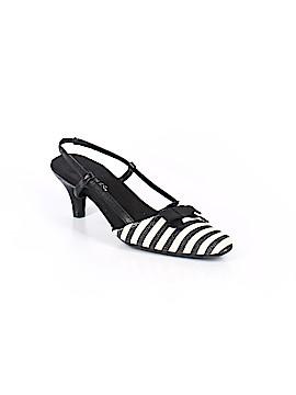 Aerosoles Heels Size 6
