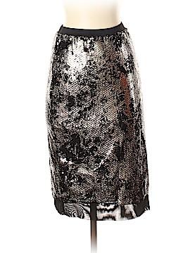CATHERINE Catherine Malandrino Formal Skirt Size XS